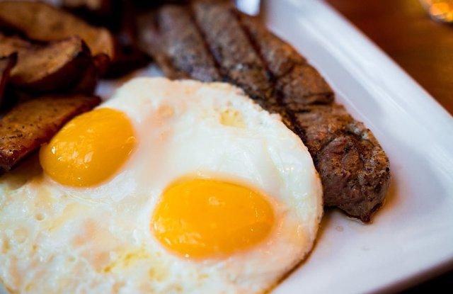 Kona-Cafe-Breakfast-0692