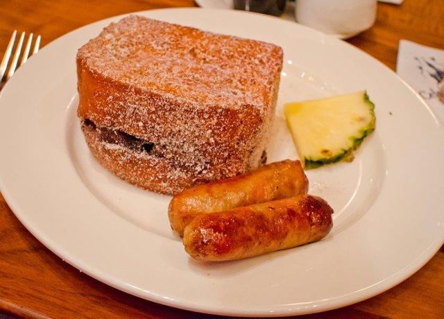 Kona-Cafe-Breakfast-0695