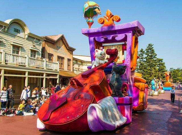 Tokyo-Disneyland-0671