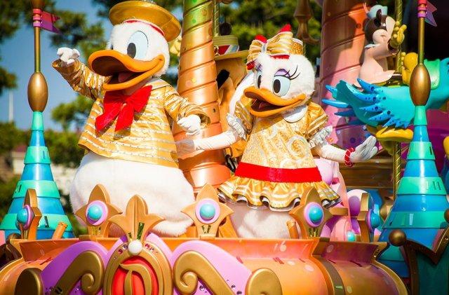 Tokyo-Disneyland-0684