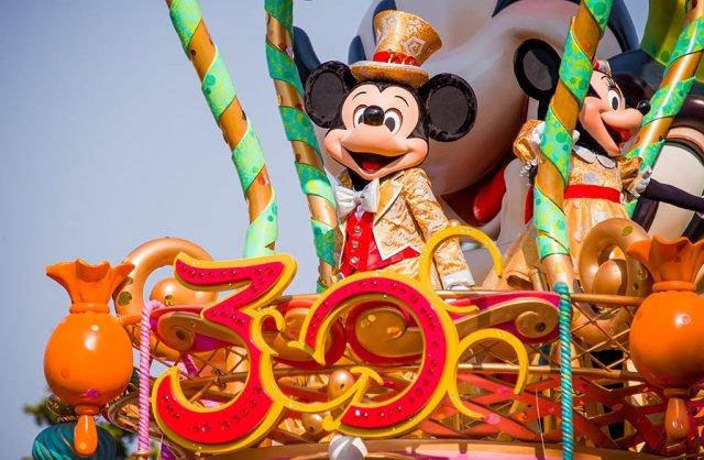Tokyo-Disneyland-0687
