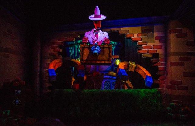 Tokyo-Disneyland-0775