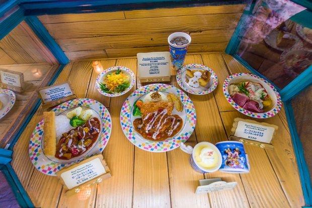 Tokyo-Disneyland-0790