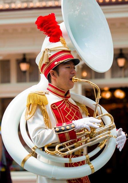 Tokyo-Disneyland-0796