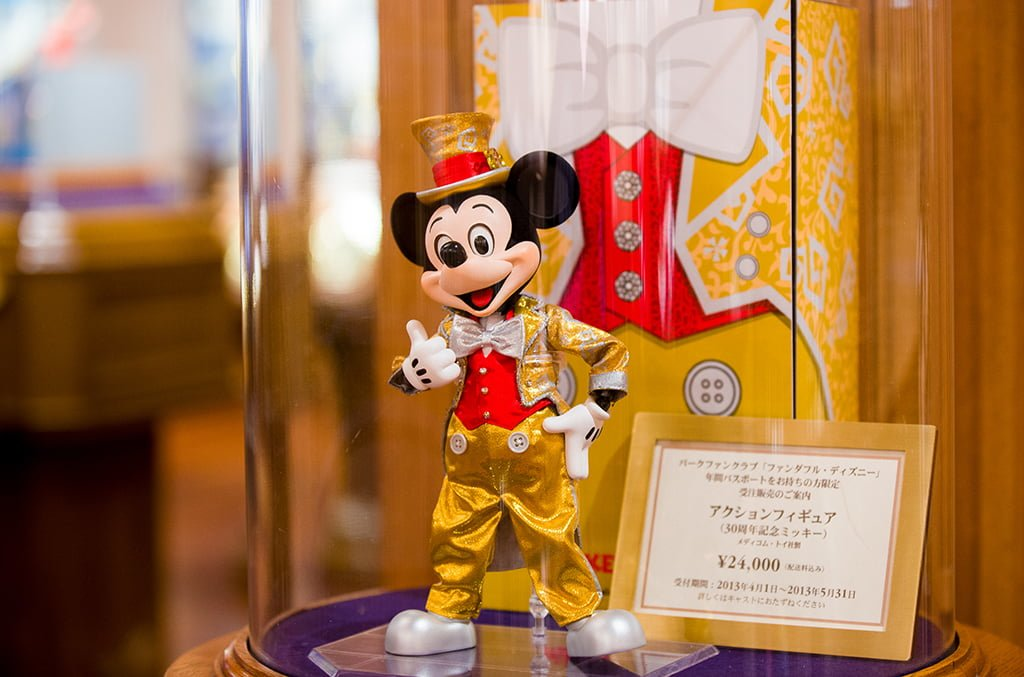 Tips For Buying Disney Merchandise Disney Tourist Blog,Baby Shower Decorations Elephant Boy