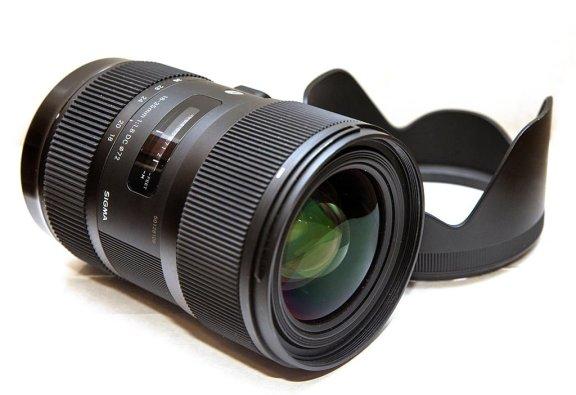 sigma-18-35-f18-lens copy