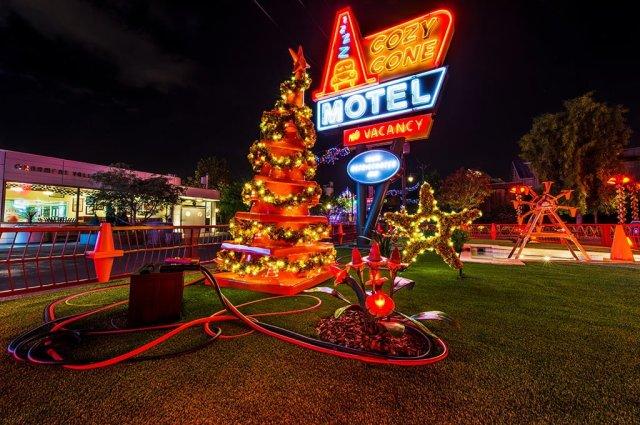 cozy-cone-christmas-tree