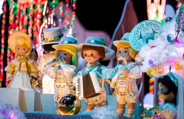 disneyland-christmas-2013-089