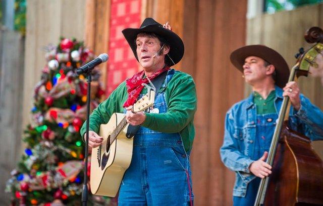 disneyland-christmas-2013-132