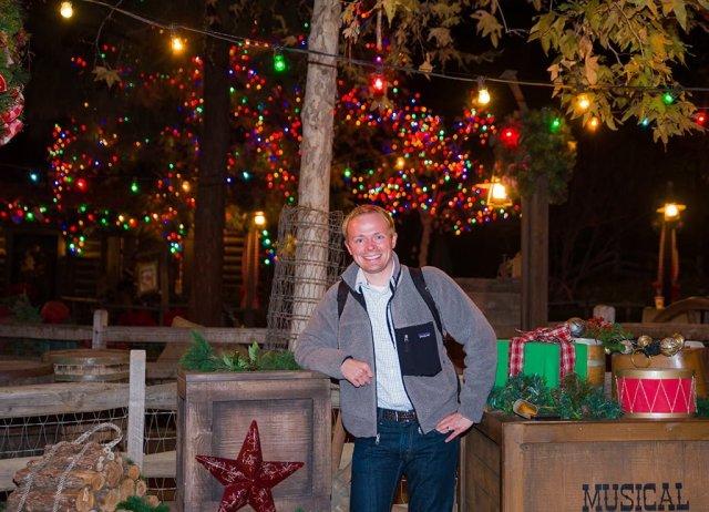 disneyland-christmas-2013-150