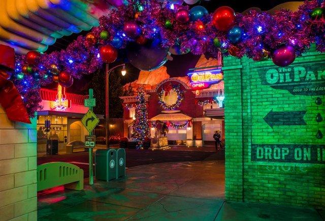 disneyland-christmas-2013-178