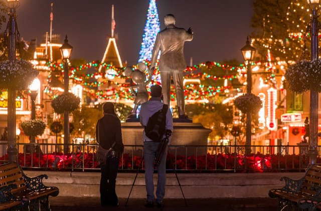 disneyland-christmas-2013-183