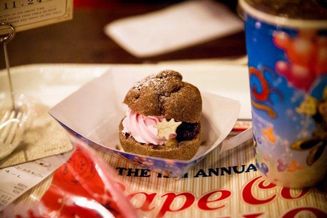 cape-cod-cook-off-dessert