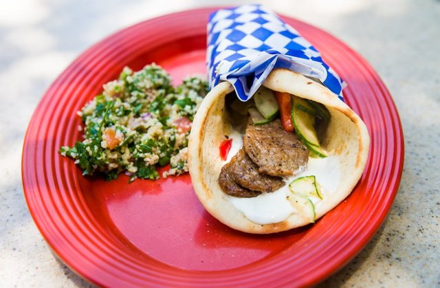 opa-disney-california-adventure-gyro copy
