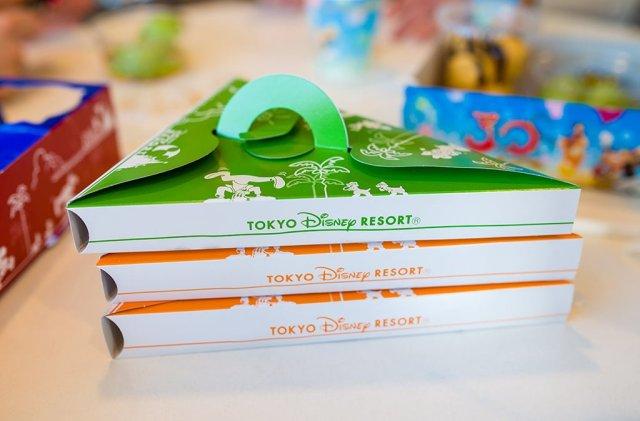 Tokyo-Disney-Resort-Food-0193