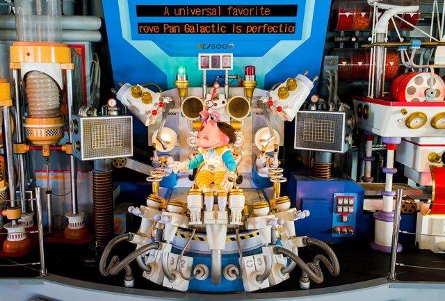 Tokyo-Disneyland-Spring-2013-0252
