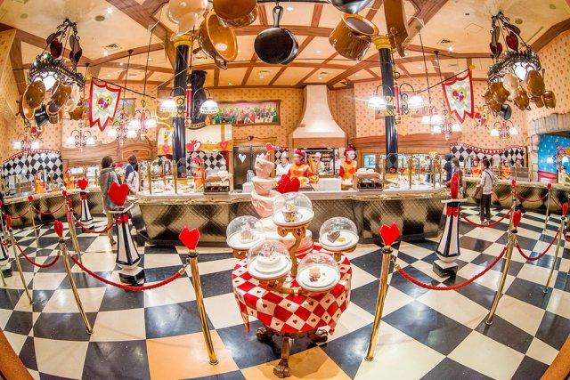 Tokyo-Disneyland-Spring-2013-0300