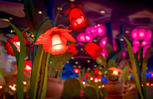 Tokyo-Disneyland-Spring-2013-0303