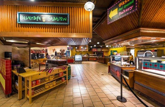Pepper Market Review