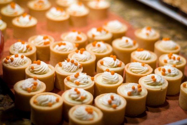 boma-animal-kingdom-lodge-desserts