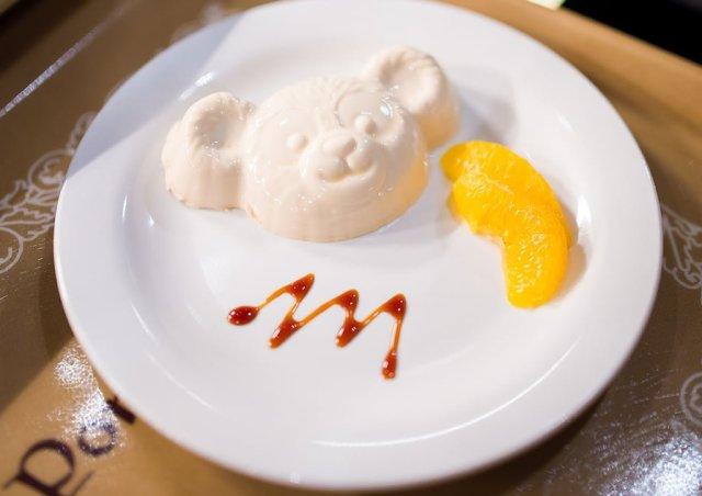 Tokyo-DisneySea-Cafe-Portofino-0622