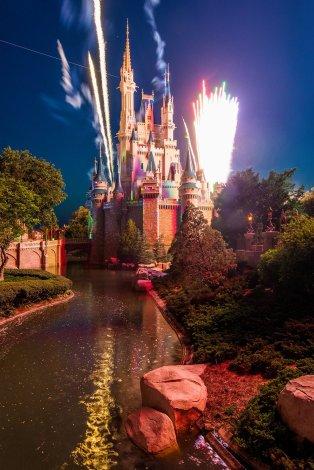 celebrate-the-magic-finale