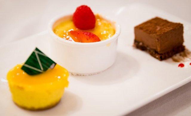 lumieres-restaurant-disney-magic-090