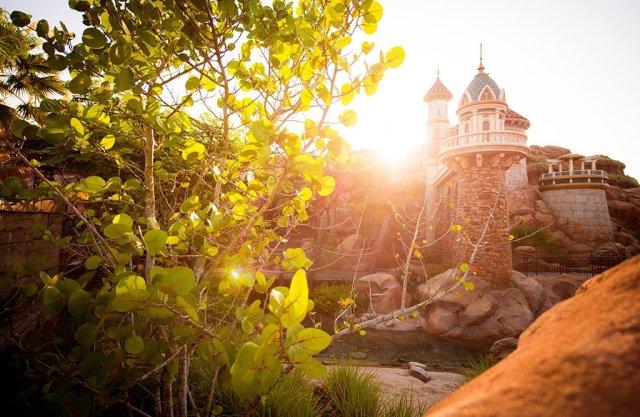 prince-erics-castle-blown-sun