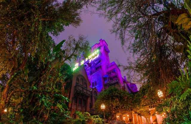 tower-of-terror-through-trees