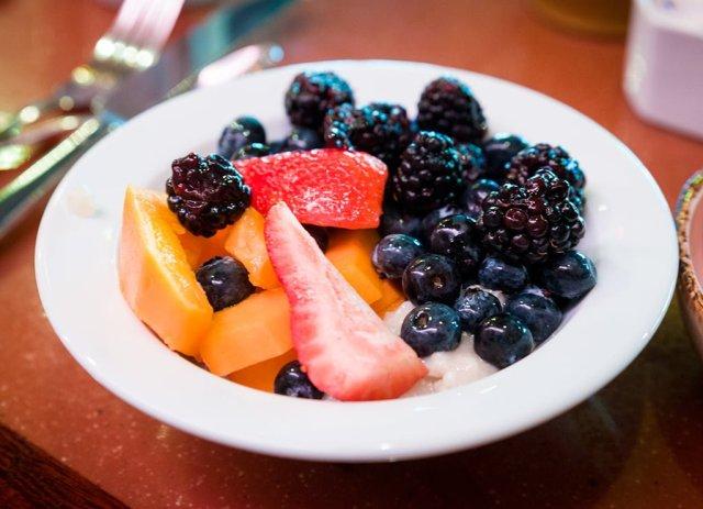 Auntys-Breakfast-Celebration-Makahiki-110