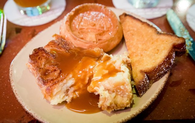 Auntys-Breakfast-Celebration-Makahiki-113