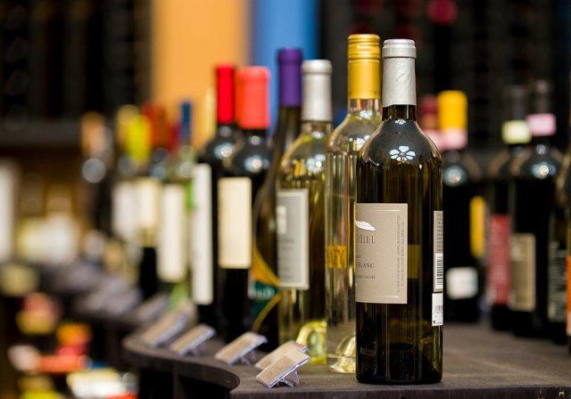 Epcot-Food-Wine-Festival-0562