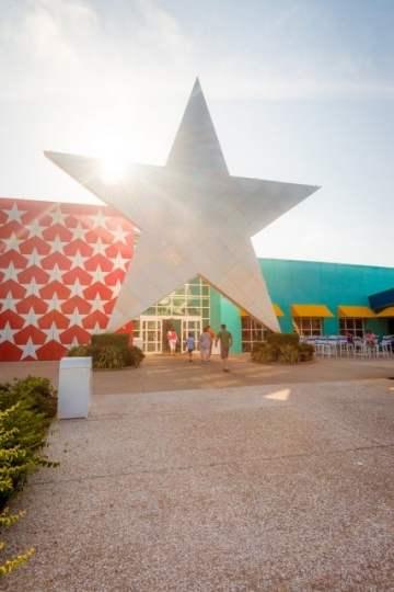 all-star-music-lobby-entrance