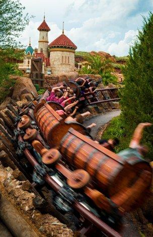 seven-dwarfs-mine-train-zoom