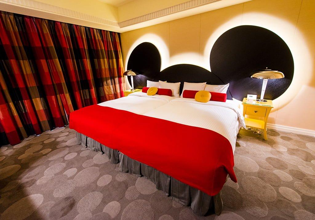 mickeys-penthouse-suite-005