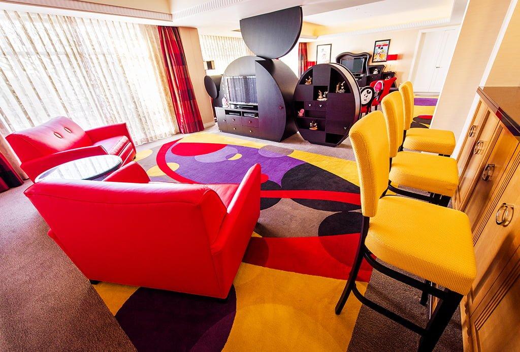 mickeys-penthouse-suite-006