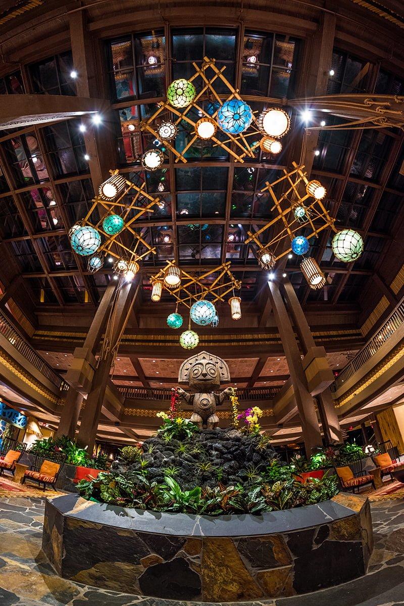 Best 2019 Disney World Discounts - Disney Tourist Blog