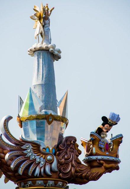 Tokyo-DisneySea-Spring-2013-0541