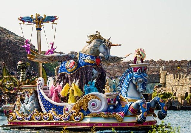 Tokyo-DisneySea-Spring-2013-0542