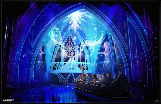 frozen-ever-after-epcot-norway-maelstrom