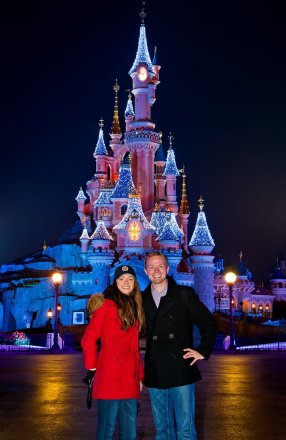 sleeping-beauty-castle-sarah-tom-bricker