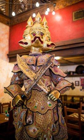 yak-yeti-restaurant-096