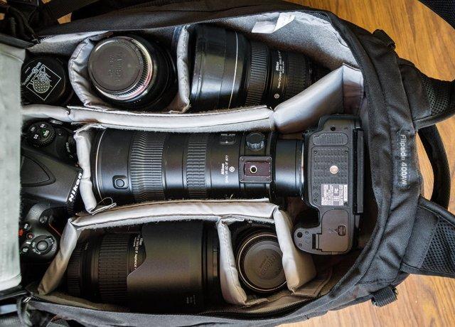 tom-bricker-camera-bag