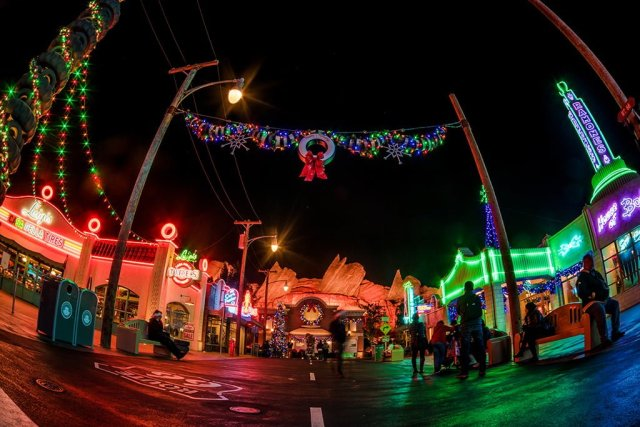 cars-land-fisheye-test-zenitar-12