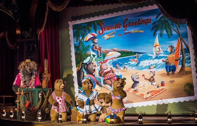 country-bear-vacation-hoedown-sun-bonnet-trio