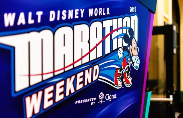 disney-world-marathon-weekend-sign