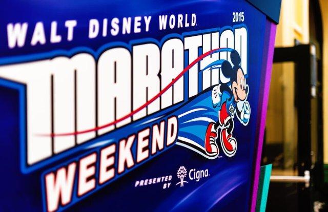disney-world-marathon-weekend-sign