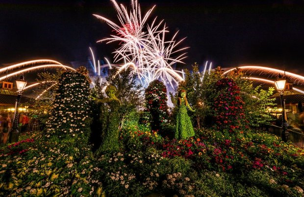 frozen-topiaries-illuminations-fireworks copy