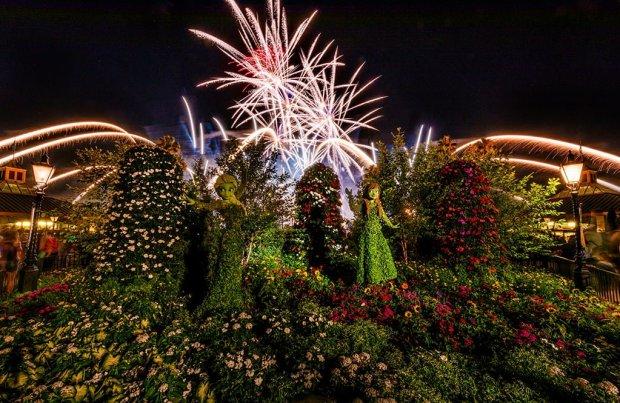 frozen-topiaries-illuminations-fireworks copy