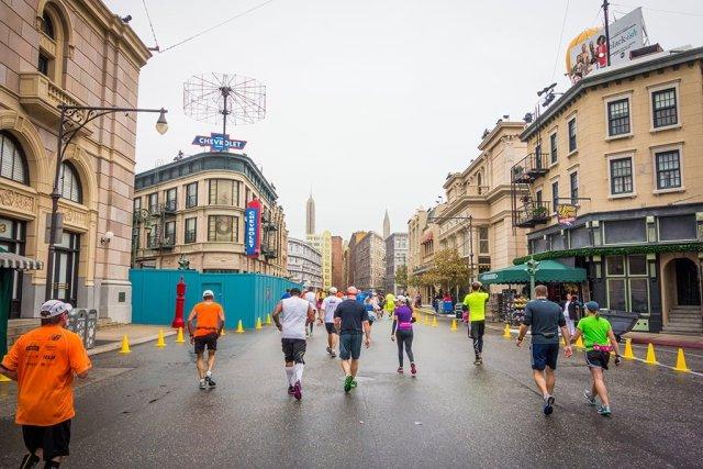 marathon-walt-disney-world-092